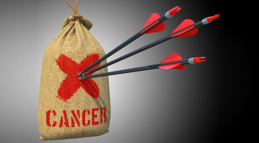شواهد تاثیر پارازیت در بروز سرطان بسیار محدود است