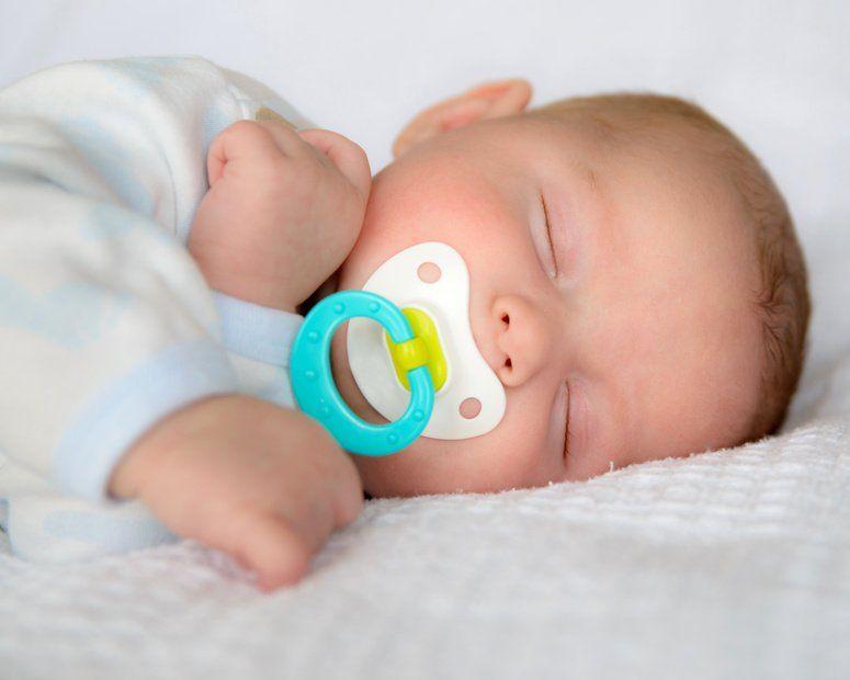 خطر سقط جنین با کمبود ویتامین E