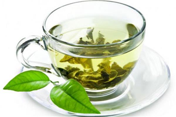 نقش ترکیب چای سبز در درمان سرطان خون