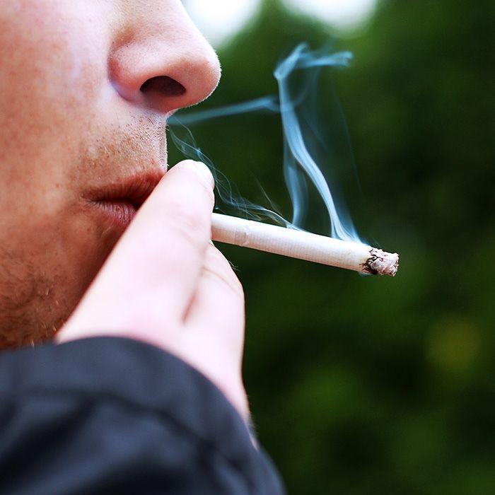 ترکیب ژنتیک و سیگار می تواند به یک بیماری ریوی مرگبار بیانجامد