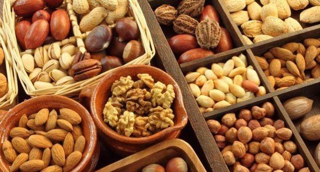 خطرات مصرف مکمل های «کاملا گیاهی» را جدی بگیرید
