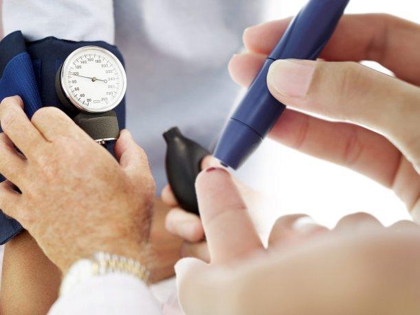 ابداع روشی برای حفظ سلولهای تولیدکننده انسولین در دیابت نوع یک
