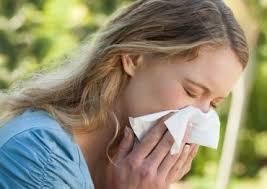 مصرف آنتی اکسیدان ها را فراموش نکنید