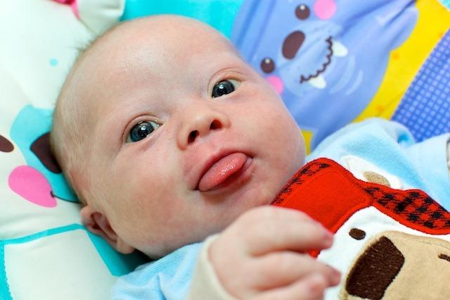 ردپای سندرم داون در دوران جنینی