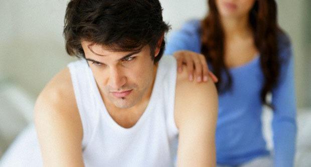 کدام مردان باید باروری شان را چک کنند؟