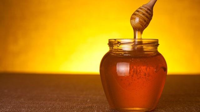 فواید شگفت انگیز عسل