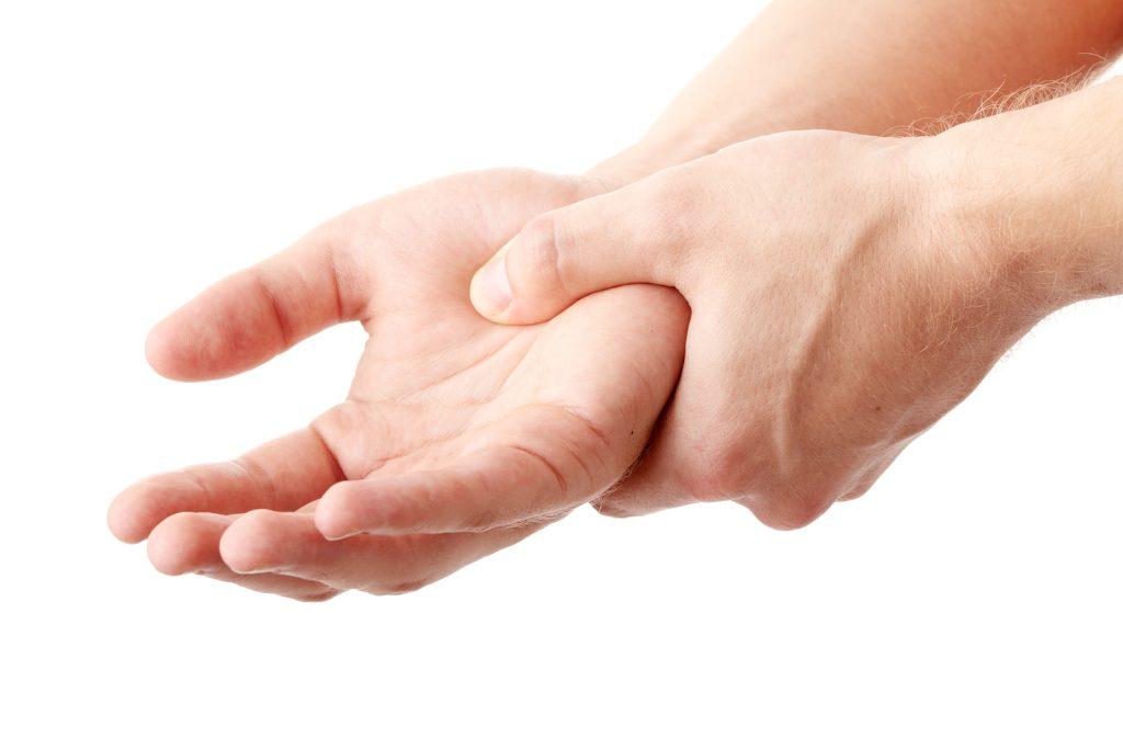همه چیزدرباره اسپینرهای استرس کاهش درد
