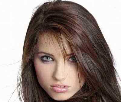 موهایی با کیفیت و شاداب با چند ترفند ساده
