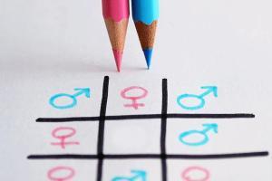 ؟حقوق جنسی چیست