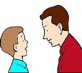 چگونه کودک را حرفشنو تربیت کنیم؟