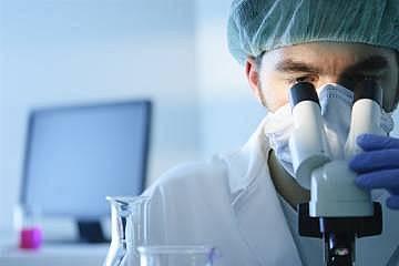 امکان بازسازی سلول های قلب در آینده وجود دارد