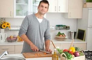 چند توصیه برای سلامت مردان