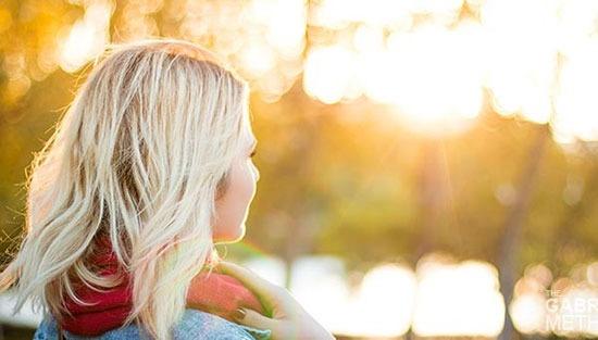 نور خورشید و رازهای سلامت که احتمالا نمی دانید