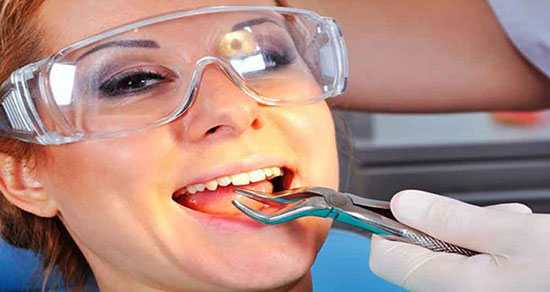 زردی دندانها نشانه چیست