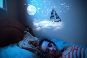 تعبیر خواب هایی که می بینید چیست؟