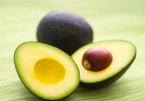 پر کالریهایی برای کاهش وزن