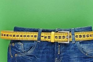 کاهش وزن و تثبیت وزن با راه کارهای ساده اما علمی و اصولی