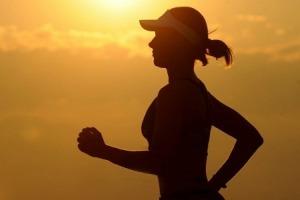برای تناسب اندام ورزش می کنم اما چرا نتیجه نمی گیرم چرا؟