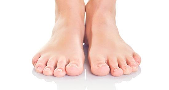 ورم پاهایتان را جدی بگیرید