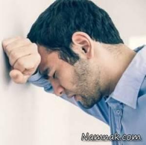 درد پنهانی که از چاقی کشنده تر است!!