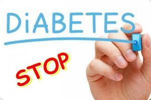 علائم بیماری دیابت که با شناخت آن میتوانید از پیشرفت دیابت پیشگیری کنید