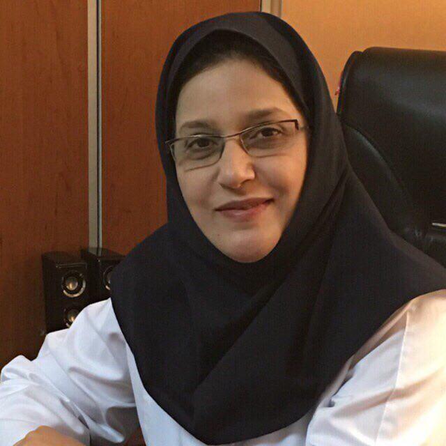 دکتر صیاد