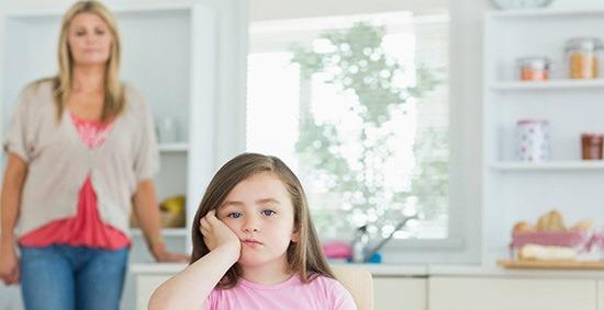 آیا مسواک زدن برای پیشگیری ازپوسیدگی دندان کافی است؟