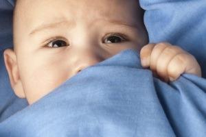عوارض استرس در بارداری - خطرات استرس برای سلامت جنین