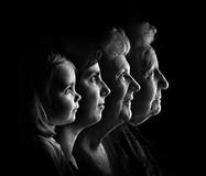 ۳ روش برای طولانی کردن عمر