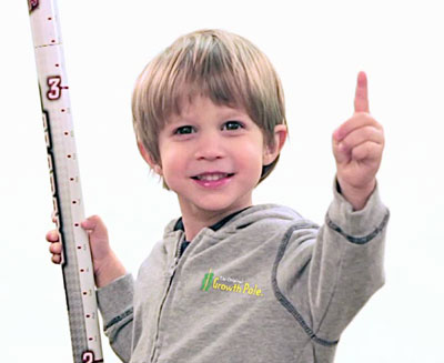 پوسیدگی های دندانی زودرس در کودکان