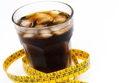 ۵ واقعیت در مورد ۵ نوشیدنی چربی سوز