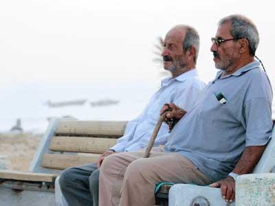 چطور اضطراب سالمندان را کاهش دهیم؟