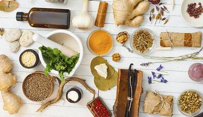 شیرینی سلامتی را با ترفندهای طب سنتی بچشید