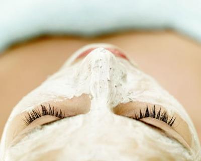 5 ماده برای سم زدایی کامل پوست