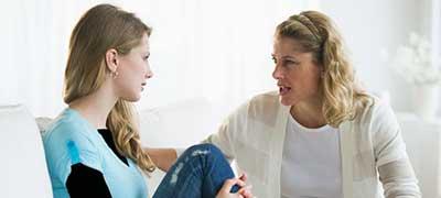 تفاوت دل درد بارداری و پریود