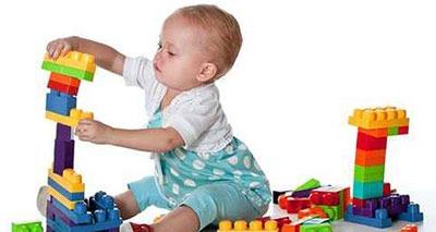 بهترین اسباب بازی کودکان، درست انتخاب کنید