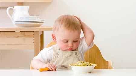 قدغنهایی برای مثانه بیش فعال!