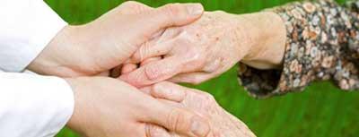 علائم عفونت واژن + پیشگیری و انواع راه های درمان عفونت واژن