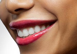 جلوگیری از پوسیدگی دندان ها با چای سبز