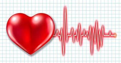 از کی میتوان مشکلات قلب جنین را تشخیص داد؟