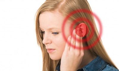 علایم و درمان تومور عصبی شنوایی (نوروم آکوستیک)