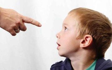 چطور در مهمانی های عید کودکان را کنترل کنیم؟