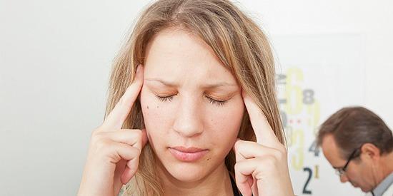 علائم اولیه بیماری آلزایمر