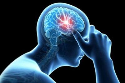 علائم افسردگی خفیف چیست؟