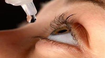 آشنایی با داروهایی که چشم هایتان را خشک می کنند
