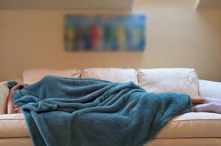 کم خوابی به مثابه جدیدترین عامل آلزایمر