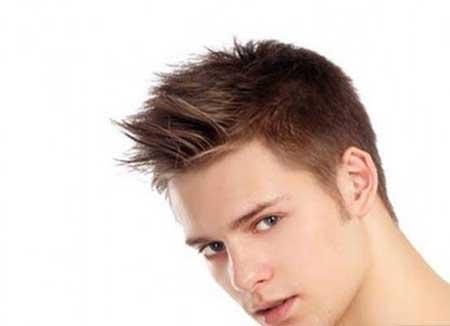مشکلات رایج پوستی در مردان و درمان آنها