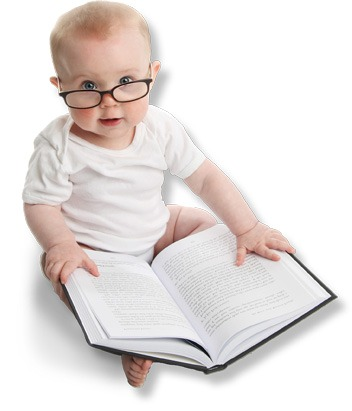 راهکارهایی مناسب برای آموزش خواندن به کودکان