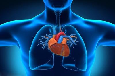 علل و علائم اختلال «بلوک قلبی»