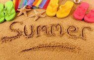 8 مشکل سلامت که در تابستان باید مراقب بود